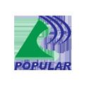 popular-logo