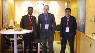 Asia-Pharma-Expo-2015